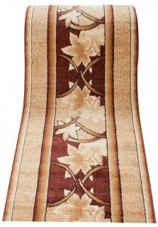 2e84a2c69 Behúň koberec BCF 1912D (BCF behúň skladom v šírke od 60cm do)