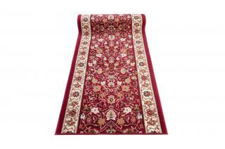 b61a8e0c5 Behúň koberec BCF 3795 R (BCF behúň skladom v šírke od 60cm do)