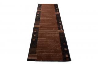 2f274a949 Behúň koberec BCF 3881 b-f (BCF behúň skladom v šírke od 60cm)