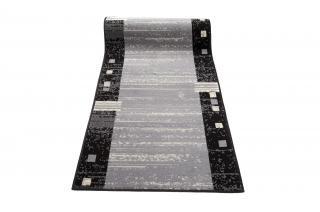 fde40ed34 Behúň koberec BCF 3881 g-b (BCF behúň skladom v šírke od 60cm)