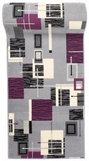 2eb9a8fc9 Behúň koberec BCF 3885 g-v (BCF behúň skladom v šírke od 60cm)
