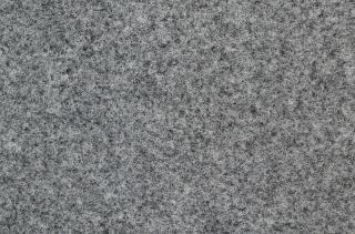 0db461c9e Záťažový koberec v metráži Rolex 902 (Objektový vpichovaný)